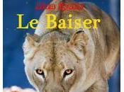 Histoire gratuite baiser lionne