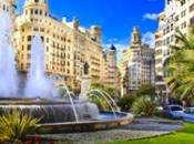 Valence remporte premier award méteo européen