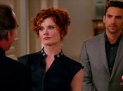critiques Devious Maids Saison Episode Betrayal.