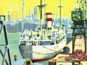 quai Odessa