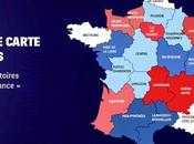 Atelier collage... Hollande n'est Napoléon. #reformeterritoriale