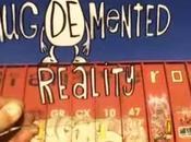 Court-Métrage Aug(De)Mented Reality