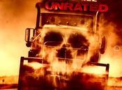 Critique Ciné Virée Enfer Rusty gros camion