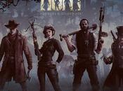 Crytek annonce nouvelle franchise Hunt Horrors Gilded