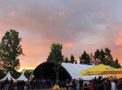 Kilbi festival, jeudi