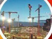 2013 annĂŠe dĂŠfis relevĂŠs pour Bouygues Construction