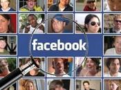 Cacher liste d'amis Facebook profil