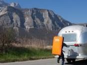 Petzl Trip 2014, inscriptions ligne sont ouvertes