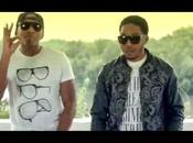 Laza Morgan Sultan Gimme Little (Official Video)