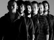 """""""Rebellion"""" dernier titre Linkin Park feat Daron Malakian System Down"""