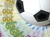 footballeurs plus valorisés marché transferts