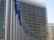 Européennes Avons nous réellement président Commission Européenne