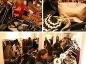SECRETS COMMODE Vide Dressing fouuu Mode, luxe, créateurs revient Marseille juin