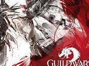 Guild Wars Chroniques arrivent avec saison