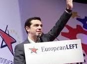 Comme Dany Cohn-Bendit José Bové, Alexis Tsipras soutient Junker pour commission européenne