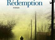 Redemption Matt Lennox grands romans américains 2014