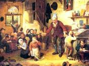 Mieux comprendre psychologie anciens grâce l'histoire pédagogie