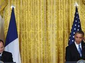 Sanctions contre Paribas Paris traité libre-échange dans balance