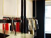 ouvre deuxième boutique parisienne