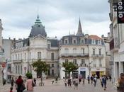 Charentais veulent fusion avec l'Aquitaine