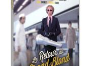 Critique Bluray: Retour Grand Blond