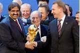 coupe monde football Qatar 2022 fait tousser