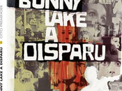 Critique Dvd: Bunny Lake disparu