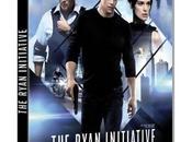 [info] Ryan Initiative déjà vidéo