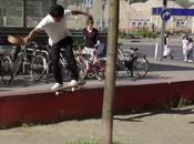 Session Skate Berlin