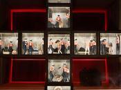 Soldats Bernd Aloïs Zimmermann l'Opéra Munich: Rédemption l'Art