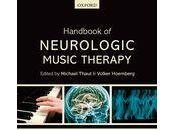 Musicothérapie neurologique