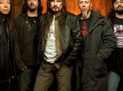 Dream Theater #LiveAtLunaPark Live Chat