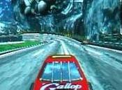 [Arrivage] Daytona SEGA Saturn