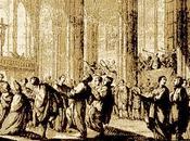 CARNAVAL N'EST MORT DORT »…Nature origine tradition carnavalesque(3)