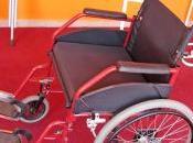 Innovation handicap Pour meilleure autonomie