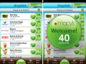 mobile store simple d'attirer client magasin…