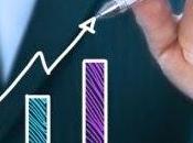 Bourse d'émergence régionale pour création reprise d'entreprise sous statut Scop Qu'es-aquo