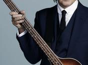 Paul McCartney fatigué, reprogramme partie tournée américaine