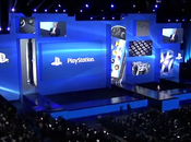 2014 Sony tire épingle parle enfin Uncharted