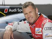 plus beaux pilotes Mans 2014