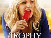 Trophy Wife (Saison