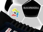 Vivez coupe monde 2014 FrancophoneDeal.