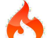 Laravel comme framework plutôt CodeIgniter?