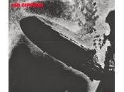 Zeppelin retour dans bacs disquaires