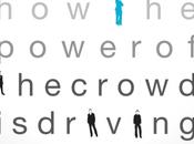 #Crowdsourcing #Crowdfunding, quelles différences