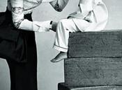 Miranda Kerr avec fils pour seance photo trés pretty