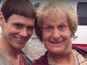 CINEMA Dumb Dumber retour