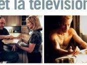 """Vous aimez cinéma vous rêvez d'écrire votre scénario """"Ecrire pour télévision"""" Olivier Cotte, fait"""