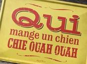 Coup gueule