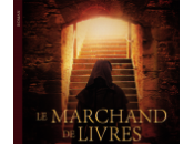 Marchand Livres Maudits